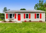 Foreclosed Home in Reisterstown 21136 333 WALGROVE RD - Property ID: 4224948