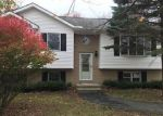 Foreclosed Home in Blakeslee 18610 2759 ADIRONDACK DR - Property ID: 4224968