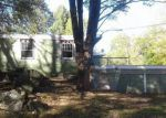 Foreclosed Home in Cortlandt Manor 10567 247 WATCH HILL RD - Property ID: 4224976