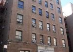 Foreclosed Home in Bronx 10462 2187 HOLLAND AVE APT 4G - Property ID: 4224978