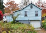 Foreclosed Home in Kent 6757 18 BIRCH HILL LN - Property ID: 4225019