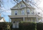 Foreclosed Home in Clifton 7011 129 CLIFTON AVE - Property ID: 4225035