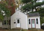 Foreclosed Home in Laurel 20707 408 TALBOTT AVE - Property ID: 4225043