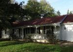 Foreclosed Home in Frankford 19945 38307 MUDDY NECK RD - Property ID: 4225054