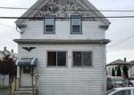 Foreclosed Home in Lynn 1905 44 CHILDS ST - Property ID: 4225064