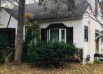 Foreclosed Home in Marshfield 54449 607 N WALNUT AVE - Property ID: 4225076