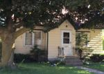 Foreclosed Home in Chilton 53014 218 E BROOKLYN ST - Property ID: 4225088