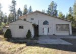 Foreclosed Home in Deer Park 99006 25707 N NORTH RD - Property ID: 4225104