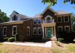 Foreclosed Home in Round Hill 20141 17249 GRAND VALLEY CT - Property ID: 4225121