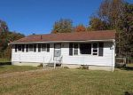 Foreclosed Home in Charles City 23030 9000 CHURCH LN - Property ID: 4225138