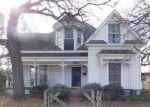 Foreclosed Home in Gatesville 76528 1304 WACO ST - Property ID: 4225144