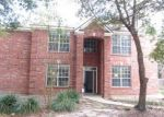 Foreclosed Home in Spring 77382 14 ARCHBRIAR PL - Property ID: 4225165