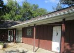 Foreclosed Home in Harker Heights 76548 860 COPPERHEAD CIR - Property ID: 4225168