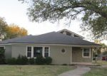 Foreclosed Home in Amarillo 79102 1615 MUSTANG ST - Property ID: 4225171