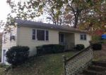 Foreclosed Home in Chattanooga 37412 3230 WESTONIA DR - Property ID: 4225200