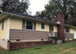 Foreclosed Home in Chattanooga 37412 3308 GLEASON CIR - Property ID: 4225201