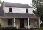 Foreclosed Home in Warren 44483 888 TERRA ALTA ST NE - Property ID: 4225217