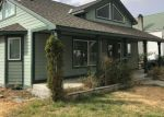 Foreclosed Home in Heppner 97836 415 N GALE ST - Property ID: 4225221