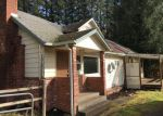 Foreclosed Home in Alsea 97324 17888 ALSEA HWY - Property ID: 4225225