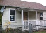 Foreclosed Home in Roseburg 97470 1534 SE MAIN ST - Property ID: 4225233