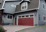 Foreclosed Home in Medford 97501 4550 W GRIFFIN CREEK RD - Property ID: 4225236