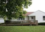 Foreclosed Home in Middleport 14105 96 TELEGRAPH RD - Property ID: 4225343