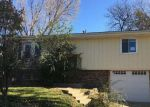 Foreclosed Home in La Vista 68128 7401 ELM DR - Property ID: 4225373