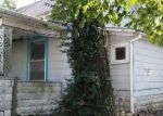 Foreclosed Home in Carterville 64835 415 E CLAY ST - Property ID: 4225391
