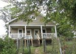 Foreclosed Home in Cape Girardeau 63703 1109 GIBONEY ST - Property ID: 4225401