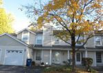 Foreclosed Home in Hazelwood 63042 305 STURBRIDGE VILLAGE DR - Property ID: 4225402