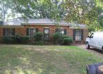 Foreclosed Home in Southaven 38671 8327 COLONIAL HILLS CV - Property ID: 4225420