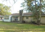 Foreclosed Home in Gautier 39553 1416 COTITA DR - Property ID: 4225422