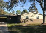 Foreclosed Home in Pascagoula 39567 2529 PINEWOOD AVE - Property ID: 4225433