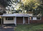 Foreclosed Home in Pascagoula 39567 3004 ALPINE AVE - Property ID: 4225434