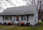 Foreclosed Home in Red Wing 55066 1835 S PARK ST - Property ID: 4225441