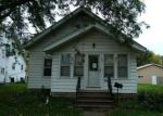 Foreclosed Home in Sleepy Eye 56085 116 MAPLE ST SW - Property ID: 4225444