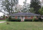 Foreclosed Home in Southfield 48075 18155 WESTHAVEN AVE - Property ID: 4225448