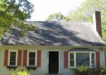 Foreclosed Home in Forestdale 2644 11 ROUTE 130 - Property ID: 4225492