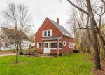 Foreclosed Home in Lebanon 4027 692 RIVER RD - Property ID: 4225497