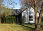 Foreclosed Home in Florence 41042 66 GOODRIDGE DR - Property ID: 4225539