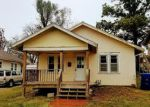 Foreclosed Home in Osawatomie 66064 1129 PARKER AVE - Property ID: 4225552