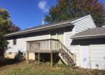Foreclosed Home in Morrison 61270 511 BARDEN ST - Property ID: 4225580