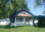 Foreclosed Home in Murphysboro 62966 620 SOMERSET ST - Property ID: 4225626