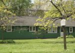 Foreclosed Home in Antioch 60002 161 W DEPOT ST - Property ID: 4225629