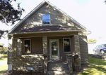 Foreclosed Home in Benld 62009 201 N 5TH ST - Property ID: 4225632