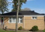 Foreclosed Home in Riverdale 60827 269 W 146TH ST - Property ID: 4225634
