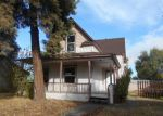 Foreclosed Home in Weiser 83672 638 W COMMERCIAL ST - Property ID: 4225656