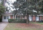 Foreclosed Home in Leesburg 31763 159 KINCHAFOONEE CREEK RD - Property ID: 4225664