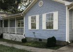 Foreclosed Home in Ellijay 30540 1841 WHITEPATH RD - Property ID: 4225666
