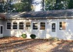 Foreclosed Home in Dagsboro 19939 30873 WHITE OAK RD - Property ID: 4225720